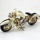ブリキのおもちゃ|オールドバイク WH|ヴィンテージバイク ブリキ おもちゃ ブリキバイク アンティーク レトロ バイク ハーレータイプ
