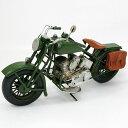 ブリキのおもちゃ|オールドバイク GR| ヴィンテージバイク ブリキ おもちゃ ブリキバイク アンティーク レトロ バイク ハーレータイプ