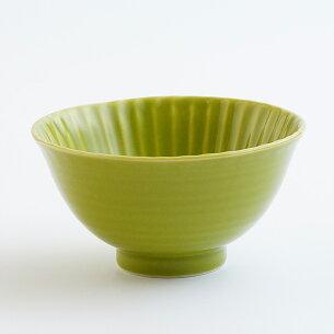 グリーン デザイン おしゃれ テーブル