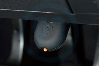 PLUGTV��forBMW-F��/BMW-i��PL-TV-B001(�ץ饰���ץ�)