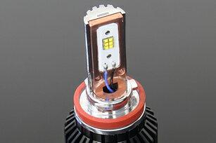 【Sale】ベロフBELLOFFORCERAYDBA2012H4ハイロー切替タイプ純正交換LEDヘッドランプ