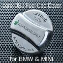 core OBJ フューエルキャップカバー for BMW,MINI ディーゼル車用