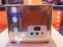 NEW 超音波洗浄機
