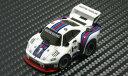 Porsche935 Ver2.0 HG