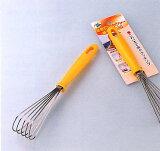 快速取出,快速使之溶解的酱取massha使用酱酱 MAM-01[味噌取りマッシャー 使ってみそ MAM-01]