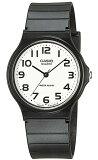 CASIO腕時計CASIO MQ-24-7B2チープカシオ ユニセックス 時計☆送料無料(メール便発送)代引き不可/日時指定不可