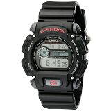 【あす楽】【送料無料】CASIO G-SHOCK DW-9052-1カシオ G-ショック メンズ 腕時計送料無料/一部地域除くDW9052 DW-9052 DW9052-1