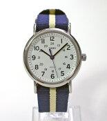 [送料無料]TIMEX タイメックス 時計T2P142ウィークエンダー セントラルパーク メンズ サイズ [人気商品] 送料無料(一部地域除く)