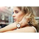 【ポイント5倍】タイメックスTIMEX 腕時計T2P325 クラシックシリーズローズゴールド/革ベルトユニセックス(メンズ レディース)[あす楽] 送料無料(一部地域除く)