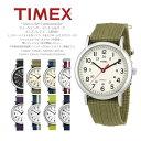TIMEX タイメックス 時計ウィークエンダーセントラルパークメンズ レディース時計送料無料(一部地...