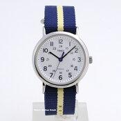 [送料無料]TIMEX タイメックス 時計T2P142 (T2P14200)ウィークエンダー セントラルパーク メンズ サイズ [人気商品] 送料無料(一部地域除く)