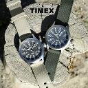 【送料無料】TIMEX タイメックス エクスペディション スカウト メタル EXPEDITION S...