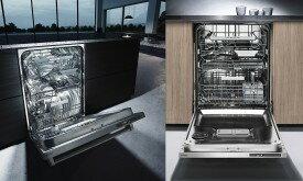 ASKO 食器洗い機 D5556 ハイエンドモデル ※関東地区限定販売(一部除く) 販売可能地域かは事前確認下さい 写真はヨーロッパ仕様