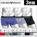【3枚組セット】エンポリオ アルマーニ/EMPORIO AR...