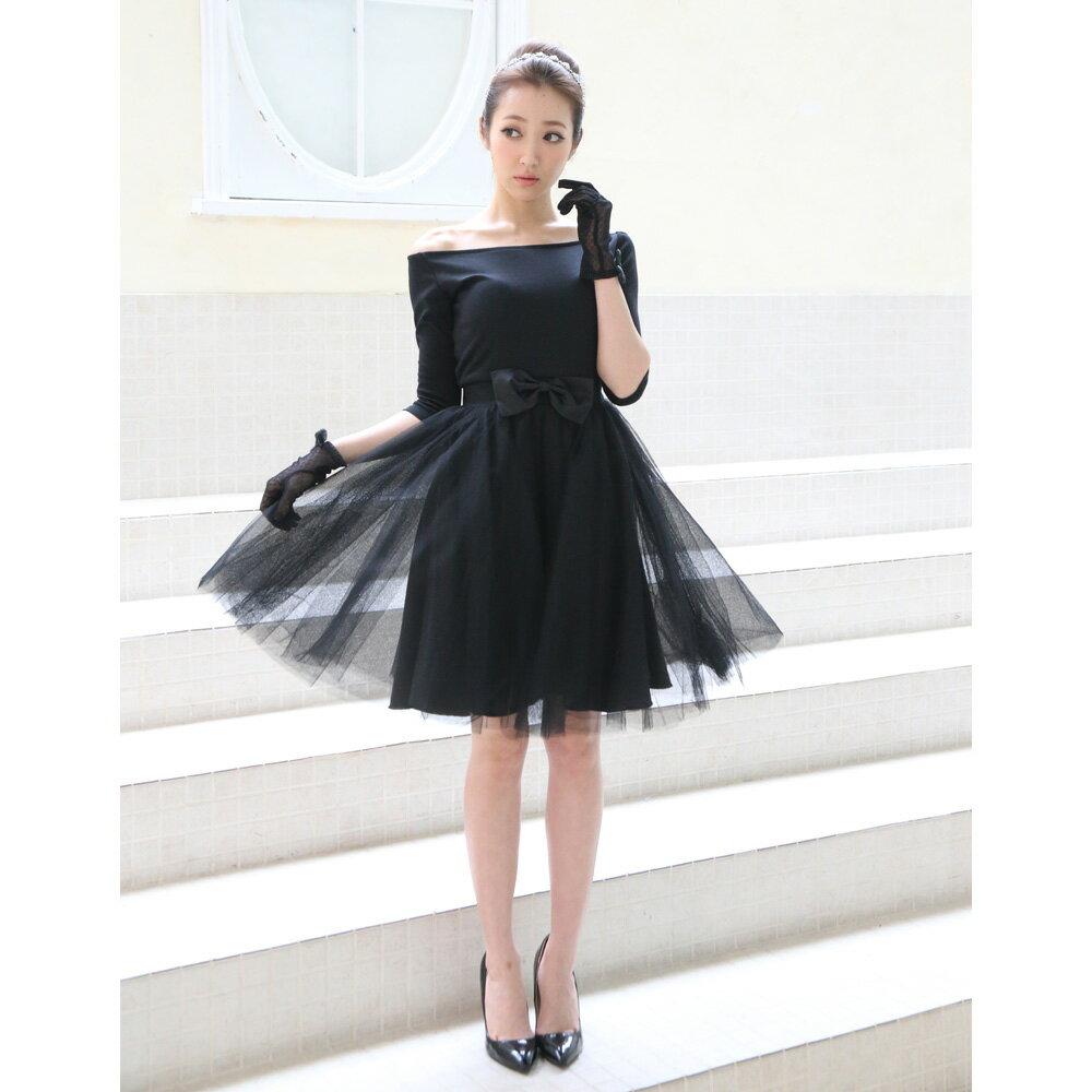 パーティードレス結婚式ワンピースドレス大きいサイズパーティー激安二次会お呼ばれ服フォーマル20代