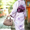 Ks-182r_kimono