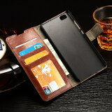 ������̵�� �����ȯ���� Huawei P8 lite ���ѥ쥶�������� ��Ģ�� ���ȥ�å��դ� ��7�� ��Huawei P8 lite ������ Case ���С� ��������� P8 lite �ѡ�