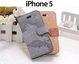 iPhone SE/iPhone5/iPhone5S ���ѥ쥶�������� �Ͽ��� �� iPhone5 �������� iPhone5 ���С� �å����ե���5 �������� �����ե���5 ���С��ۡ�iPhone5 ��������� iPhone5 �ѡ�