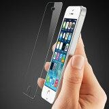 ������̵�� �����ȯ���� iPhone SE / iPhone 5 / iPhone5S / iPhone5C �֥롼�饤�ȥ��å� 90% �վ��ݸ�饹�ե���� ��0.33mm 2.5D �ݸ�ե���� ���饹 �վ��ݸ���� �������饹 iPhone5 ������ iPhone�� �����������