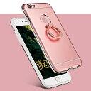 ◎高級感あふれる表面指紋防止処理のiPhone 6s専用アルミケース。 ◎各操作はケースに入れたまま操作可能です。