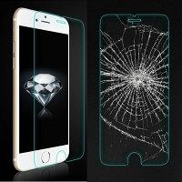 iPhone6ブルーライトカット液晶保護ガラス4