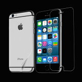 ������̵�� �����ȯ���� iPhone 6 / iPhone6s 4.7����� �ѱվ��ݸ�ե���� ξ���ݸ�ե���ॻ�å� �ʥ������ץ�ƥ������� ��������쥢��ȿ�ͻ��� VMAX ��iPhone6 ������ Screen protector iPhone�� �����������