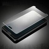 ������̵�� �����ȯ���� Samsung GALAXY Note 3 SC-01F SCL22 �֥롼�饤�ȥ��å� 90% �վ��ݸ�饹�ե���� ��0.33mm 2.5D �ݸ�ե���� ���饹 �վ��ݸ���� �������饹 GALAXY Note 3 ������ �����������