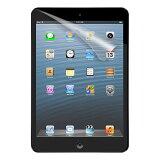 ������̵�� �����ȯ���� iPad Pro 9.7 / iPad Air / iPad Air 2 / iPad5 / iPad6 �ѱվ��ݸ�ե���� �ʥ������ץ�ƥ������� ��������쥢��ȿ�ͻ��� Calans ��iPad 5 iPad Air ������ iPad Air Screen protector iPad Air film��