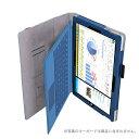 【送料無料 メール便発送】 Microsoft Surface PRO...