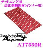 ���ܾ��ʥݥ����5��!!�ۥ����ǥ����ƥ��˥� AT7550R AquieT(�����磻��) ����ǽ����ư�� 1������ �ڥ���ʡ��ѥͥ���/250mm��500mm��