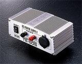 セルスター★TE-50S AC100V→DC12Vホーム電源