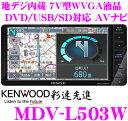 Imgrc0065220556