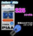 【カードOK!!】