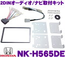 Imgrc0063201836