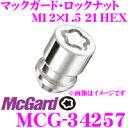 Img61551502