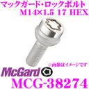 Img61593265