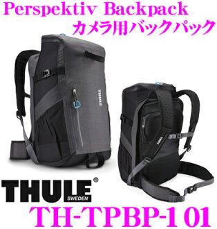 圖勒 TH-TPBP-101 Parspaktiv 背包相機背包