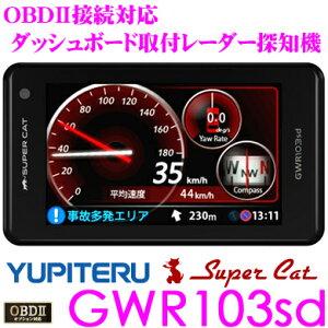 GWR103sd