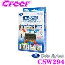 データシステム CSW294マルチカメラスイッチャー