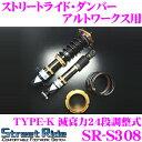 Imgrc0064608980
