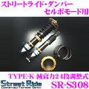Imgrc0064614822