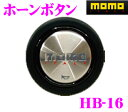 Img59082321