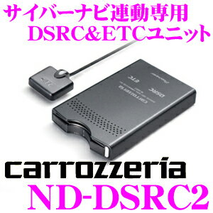 ETC��˥å�ND-DSRC2