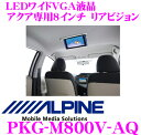 Img59141237