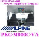 Img60064872