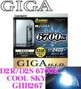 カーメイト GIGA G...