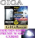 カーメイト GIGA D...