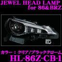 Imgrc0063283507