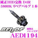 Imgrc0066783760
