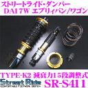 Imgrc0066827176